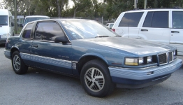 1986-pontiac-grand-am-se-pic-24652