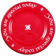 red-plate-300